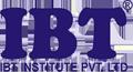 IBT Institute Pvt Ltd. photo
