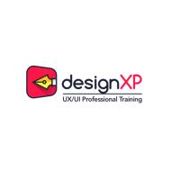 DesignXP UX Design institute in Delhi