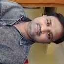 Prasad Barri photo