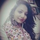 Sujata Meena photo