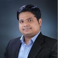 Ashwinkumar Poojary Microsoft PowerPoint trainer in Mumbai