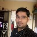 Mahesh Patel photo