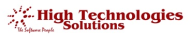 High Technologies Solutions photo