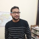 Indra Kumar photo
