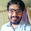 Abhishek Anand photo