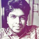 Arun Siddharth picture