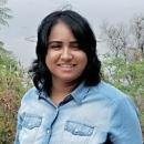 Shruthi D Gowda photo