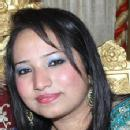 Geetanjali J. photo