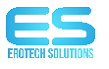 EROTECH Solutions photo