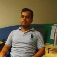 Mridul Sahu Class 6 Tuition trainer in Noida