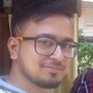 Enchan-Trixto EduHub Corporate trainer in Kolkata
