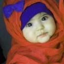 Sana Kamal photo