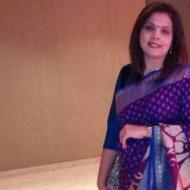 Bansi T. Soft Skills trainer in Mumbai