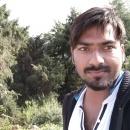 Ashutosh Kumar photo