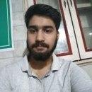 Sushant Sathu photo