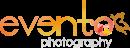 EVENTOPHOTOGRAPHY photo