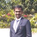 Shivakumar Gowda photo