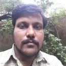 Vishal Potdar photo