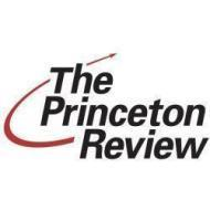 The Princeton Review - Manya Abroad Usa photo
