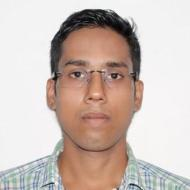 Abhay Mittal photo