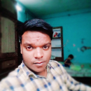 Aman Kashyap photo