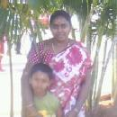Gadhamsetty R. photo