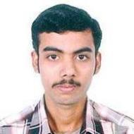 Amar Kumar Jha photo
