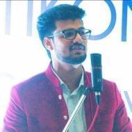 Devendra Kumar Yadav UGC NET Exam trainer in Chandigarh