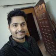 Vivek Singh Class 6 Tuition trainer in Gurgaon