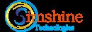 Simshine Technologies photo