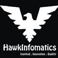 Hawk Infomatics photo