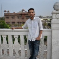 Smriti Bhardwaj photo