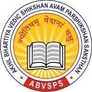 Akhil Bhartiya Vedic Shikshan Avam Parshikshan Sansthan photo