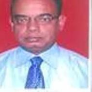 Ashok G. photo