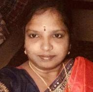 Iniya BSc Tuition trainer in Chennai