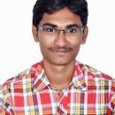 Karthik T. photo