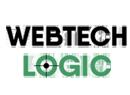 Webtech Logic photo