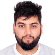Chirag Sachdeva Digital Marketing trainer in Gurgaon