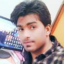 Satendra Pal photo