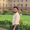 Mohd Ibraheem Khan photo