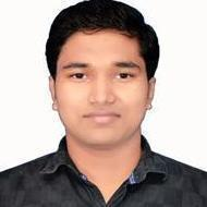 Pankaj Das Class 11 Tuition trainer in Kolkata