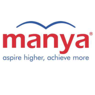 Manya Education Pvt Ltd photo