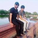 Mayank Pratap Singh photo