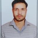 Vikram Singh photo