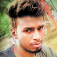 Amrendra Kumar photo