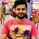Vinod Chandra Bisht photo