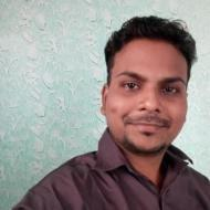 Rajeev Ranjan Corel DRAW trainer in Delhi