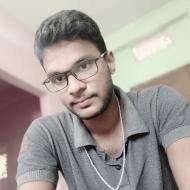 Srinivas Class 9 Tuition trainer in Hyderabad
