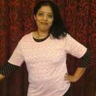 Ujwala G. photo