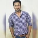 Mayank Singh photo